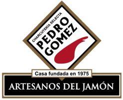Corte Jamonero